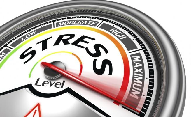 Живот в извънредно положение – 5 знака, че сте стресирани