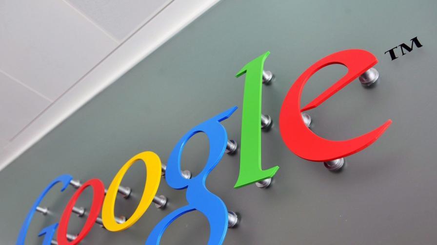 """Гугъл"" иска Android One смартфони за по 50 долара"