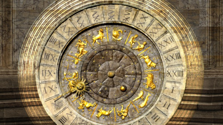 зодия зодии хороскоп хороскопи