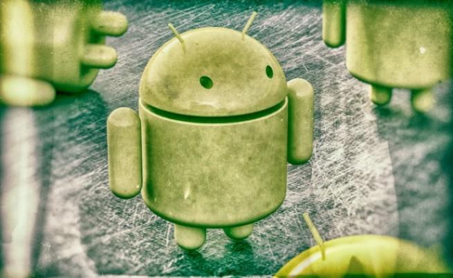 7 факта, които може би не знаете за Android