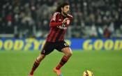 Дзакардо напусна Милан, отиде в новак