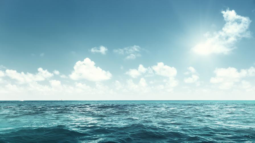 80-годишен българин сам обиколи света с лодка