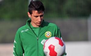 Арсенал може да отпадне, българин с автогол в баража