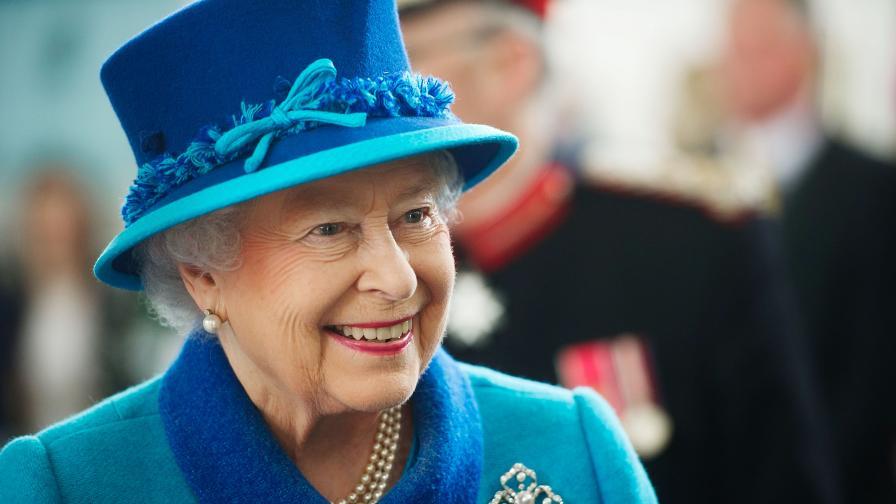 Елизабет II стана най-дълго управлявалият британски монарх