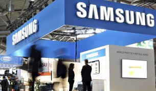 Някои нови телефони на Samsung ще са без зарядно