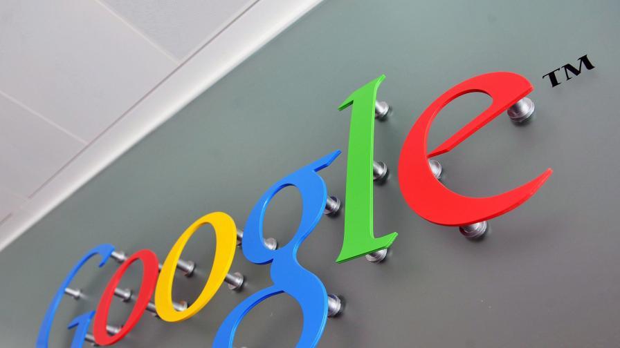 Шестте малко известни бизнеса на Google