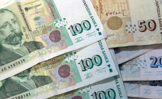 НСТС не се разбра за размера на минималната заплата