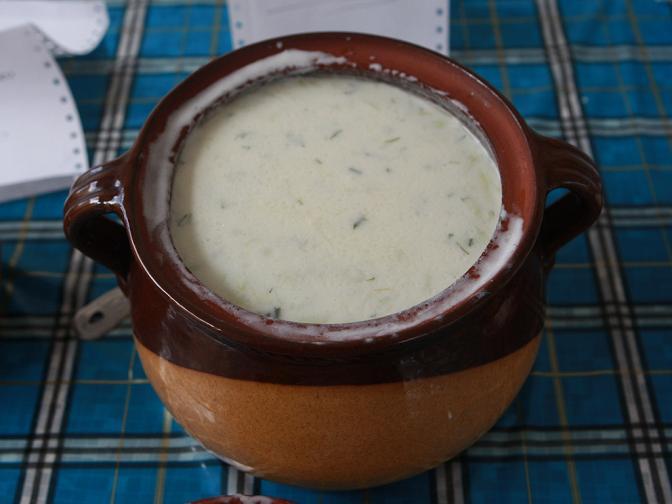кисело мляко момчиловци родопи сирене мляко