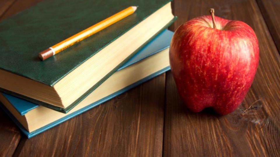 """За първи път българка е номинирана за """"Най-добър учител в света"""""""
