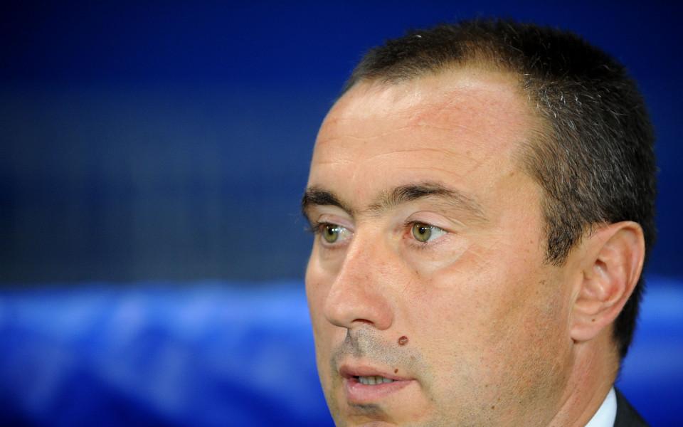 Станимир Стоилов: Изпълнихме всички поставени задачи