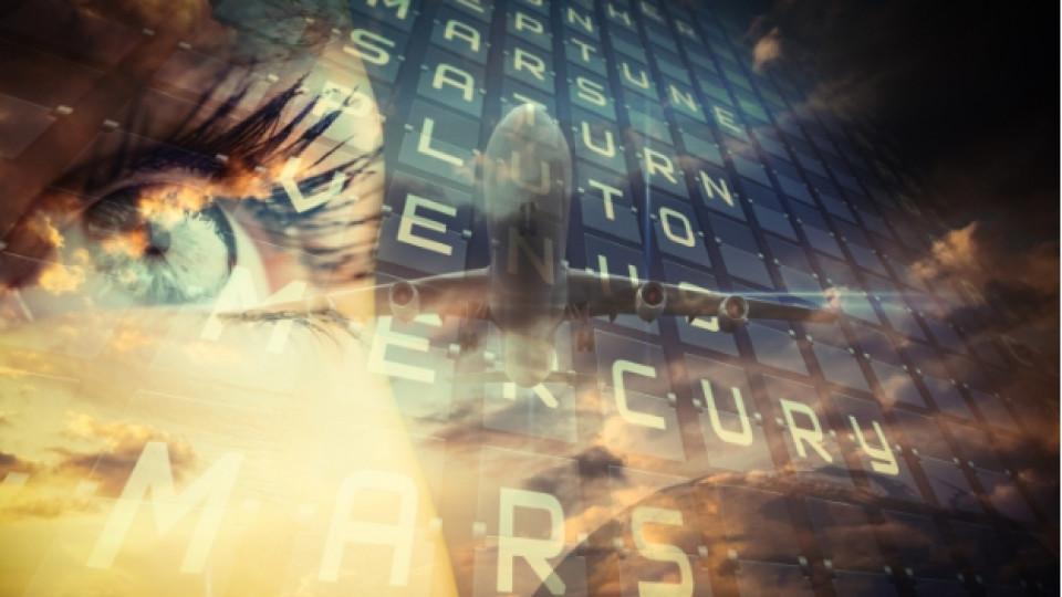 Ретрограден Меркурий във Везни: Какво да очакваме