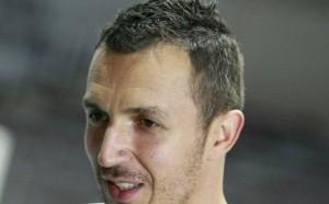 България с Боян Йорданов на Евро 2017, ще има разговор с Алексиев