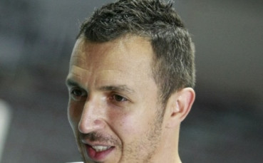 Боян Йорданов и Панатинайкос с първи успех за сезона