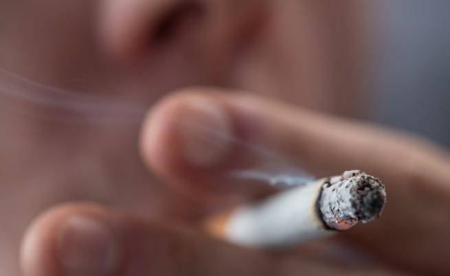 Русия забрани пушенето по балконите