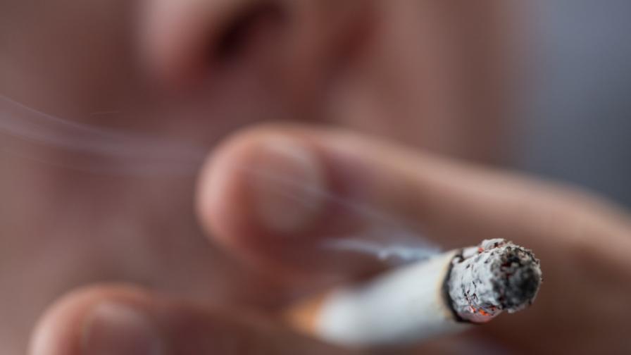 Цените на цигари и горива скачат догодина