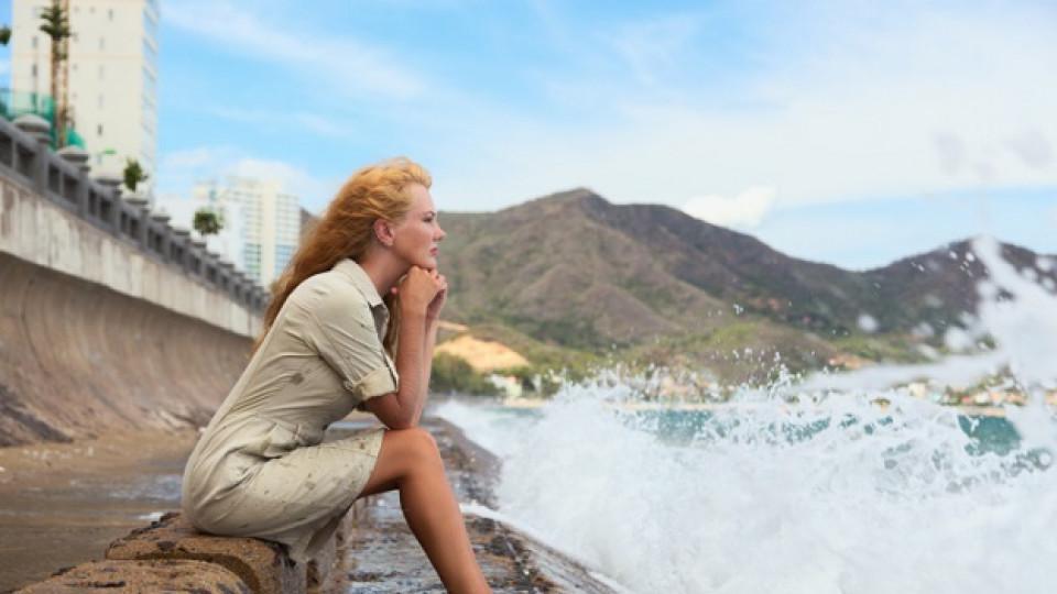8 особени неща, които ви развалят настроението