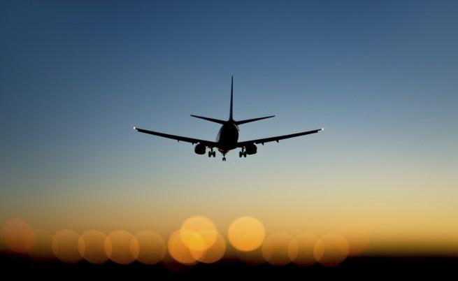 Разбилият се в Южен Судан самолет е бил претоварен