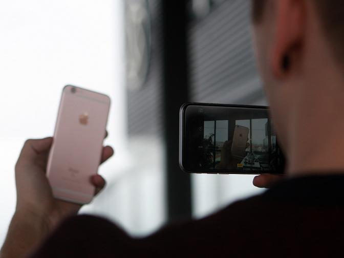 мтел мобилни телефони айфон