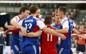 Чехия детронира Франция на Евроволей 2017