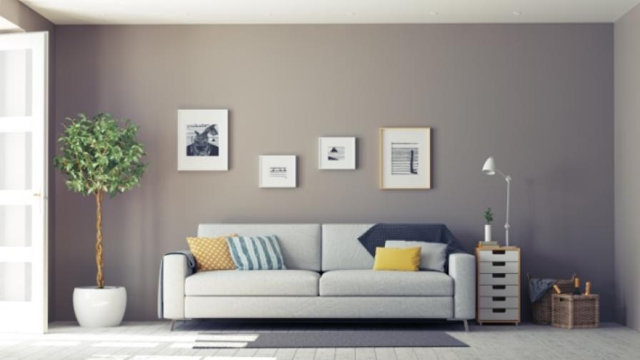 3 най-чести причини за повреди и щети в дома ви