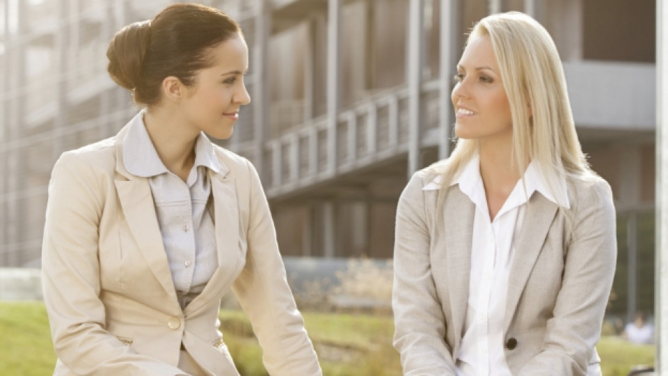 9 неща, за които нито една жена не трябва да се извинява