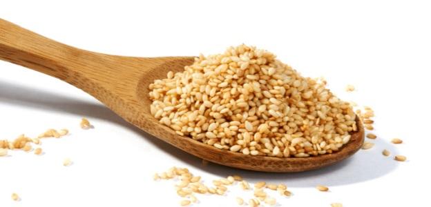 """Отварата от сварени сусамени семена не е на """"ти"""" с болката в зъбите"""