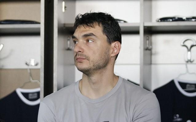 Владимир Николов<strong> източник: Lap.bg, Илиан Телкеджиев</strong>