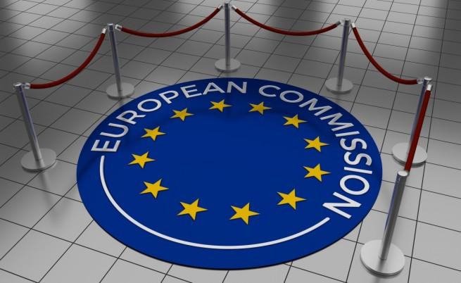 ЕК погна Холандия и Люкембург за данъчни облекчения