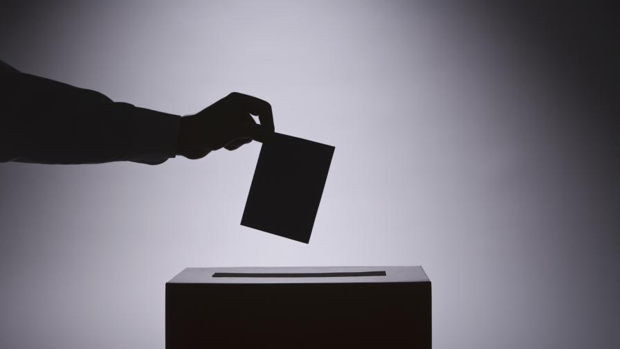 Арести, сигнали, напрежение и натиск за вота на балотажа