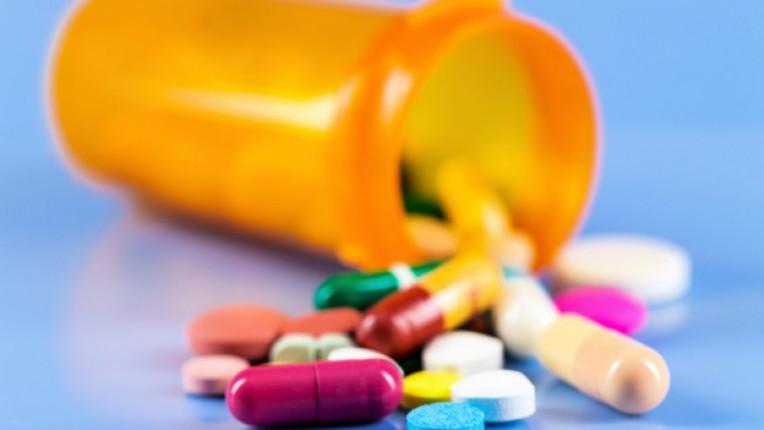 антибиотици деца антибиотик дете лекарство