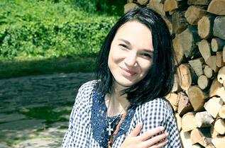 Виктория Ставрева, 30 г., гр. Варна