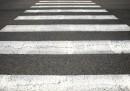 Шофьор, убил момиче на пешеходна пътека, изчезна