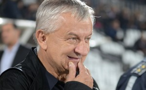 Христо Крушарски: Съдиите подпираха лекичко Левски