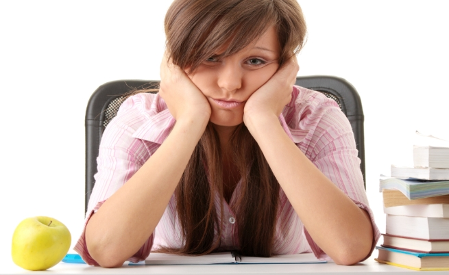 4% от висшистите са безработни