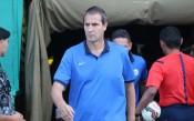 Очаквано: Лудогорец обяви официално Херо за треньор