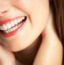Какво се опитва да ни каже тялото ни, когато скърцаме със зъби?
