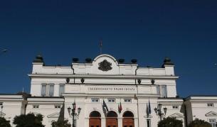 Първи коментари за предложенията на Борисов - България