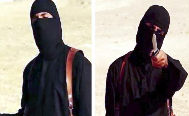 САЩ във висока степен убедени, че Джон Джихадиста е убит