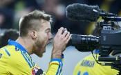 Ярмоленко: Не искам в Барселона