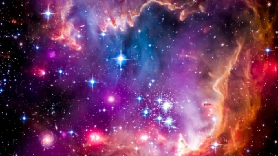 Седмичен хороскоп 16-22 ноември: Сигурните неща се разклащат