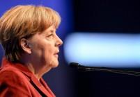 Мерекел: Ще се погрижим за успеха на ЕС без Великобритания