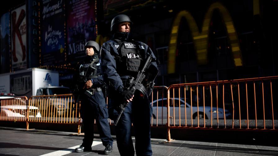 Колко струват атентатите в Париж
