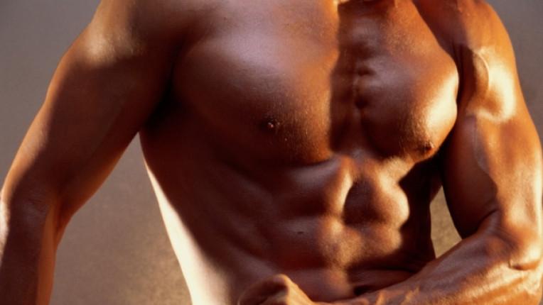 Сексапил тяло секс страст