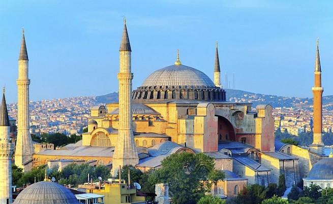 Русия: Турция да върне