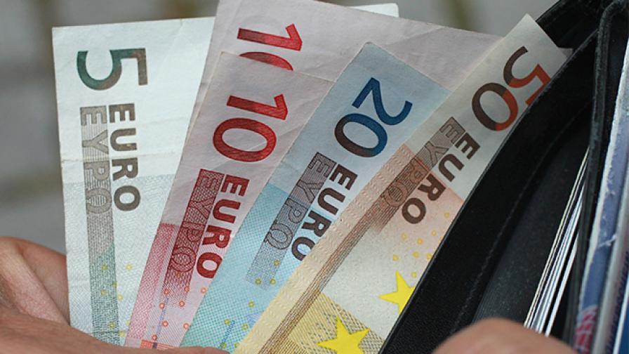 Богатите в Швейцария са станали още по-богати през 2015-та