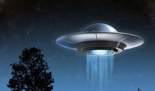 Крие ли НАСА истината за извънземните - Любопитно | Vesti.bg