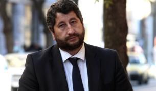Христо Иванов не беше допуснат до брега на имот, свързан с Доган - България | Vesti.bg