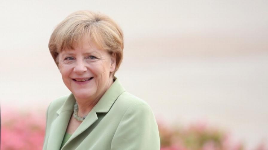 Слага ли Брекзит края на Меркел и какво става с Германия