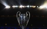 Всички резултати след плейофите в Шампионската лига