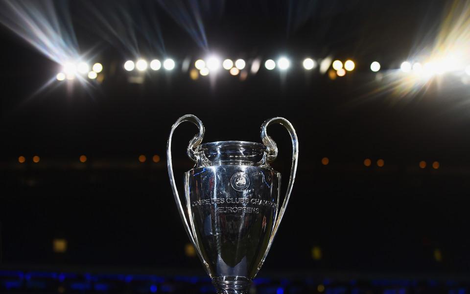 Ню Йорк приема финала в Шампионската лига?